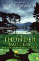 The Thunder Mutters