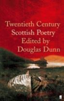 Twentieth-Century Scottish Poetry