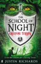 School of Night: Creeping Terror