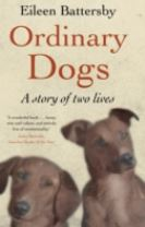 Ordinary Dogs