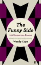 The Funny Side