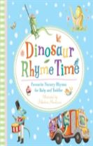 Dinosaur Rhyme Time