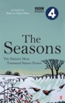 Poetry Please: The Seasons