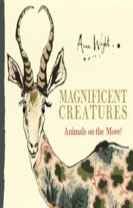 Magnificent Creatures
