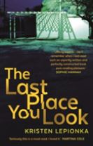 The Last Place You Look