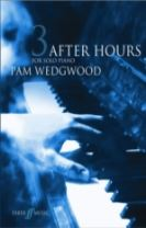 After Hours Book 3