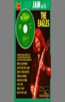 """Jam with """"The Eagles"""""""