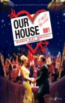 Our House (vocal Selections)