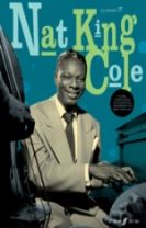 """Nat King Cole"" Piano Songbook"
