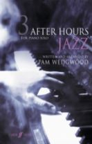 After Hours Jazz 3