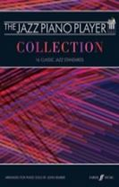 The Jazz Piano Player Collection