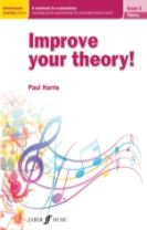 Improve Your Theory!