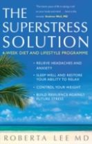 Superstress Solution