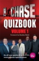 The Chase Quizbook