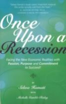 Once Upon a Recession