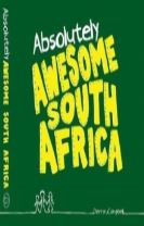 Absolutely awesome South Africa