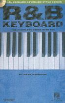 R&B Keyboard - The Complete Guide