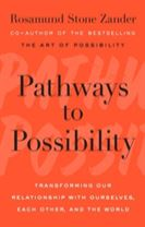 Pathways To Possibility