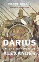 Darius in the Shadow of Alexander