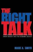 The Right Talk