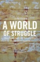 A World of Struggle