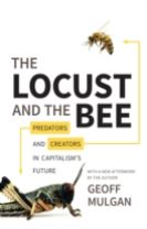 The Locust and the Bee