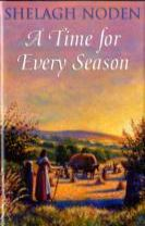 A Time for Every Season