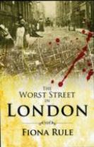 The Worst Street in London