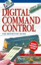 Digital Command Control: The Definitive Guide