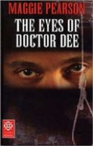 The Eyes of Doctor Dee