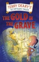 The Gold in the Grave