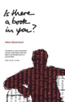 Is There a Book in You?