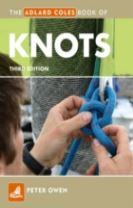 The Adlard Coles Book of Knots