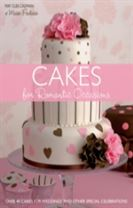 Cakes for Romantic Occasions