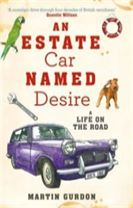 An Estate Car Named Desire