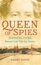 Queen of Spies