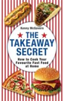 The Takeaway Secret
