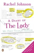 A Diary of The Lady