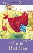 Ladybird Tales: The Little Red Hen