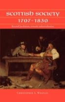 Scottish Society 1707-1830