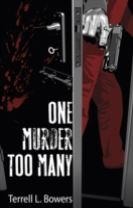 One Murder Too Many