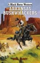 Arkansas Bushwhackers
