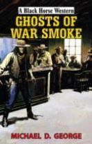 Ghosts of War Smoke