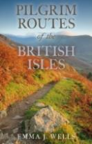 Pilgrim Routes of the British Isles
