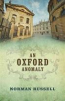 An Oxford Anomaly