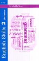 English Skills Answers Book 2