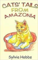 Cats' Tails from Amazonia