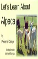 Let's Learn About Alpaca