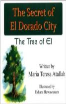 The Secret of El Dorado City