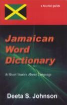 Jamaican Word Dictionary